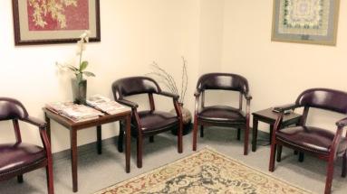 chairs16x9